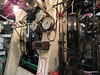 ss SHIELDHALL Engine Room While Alongside PDM 22-08-2014 13-29-056