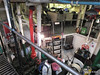ss SHIELDHALL Engine Room While Alongside PDM 22-08-2014 13-23-47