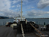 On Board ss SHIELDHALL Western Docks Southampton Water PDM 22-08-2014 17-27-026