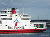 RED FALCON Southampton PDM 22-08-2014 17-43-50