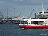 RED FALCON Southampton PDM 22-08-2014 17-43-45