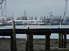 ss SHIELDHALL at Berth 110 over Husbands Jetty Southampton PDM 14-02-2015 14-36-56
