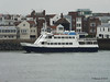 WIGHT SCENE Portsmouth PDM 31-05-2014 18-49-45