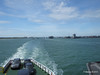 Looking Back at Southampton PDM 06-06-2014 14-22-23