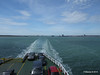 Looking Back at Southampton PDM 06-06-2014 14-24-52