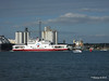 RED FALCON Southampton PDM 31-08-2014 17-15-16