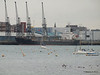 INDRA II under Detention Southampton PDM 29-11-2013 14-41-11
