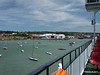 Venture Quays Isle of Wight from ED EAGLE PDM 06-06-2014 15-09-45