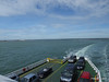 The Solent meets Southampton Water PDM 06-06-2014 14-54-08