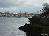 Marchwood to Southampton PDM 08-12-2013 13-23-11