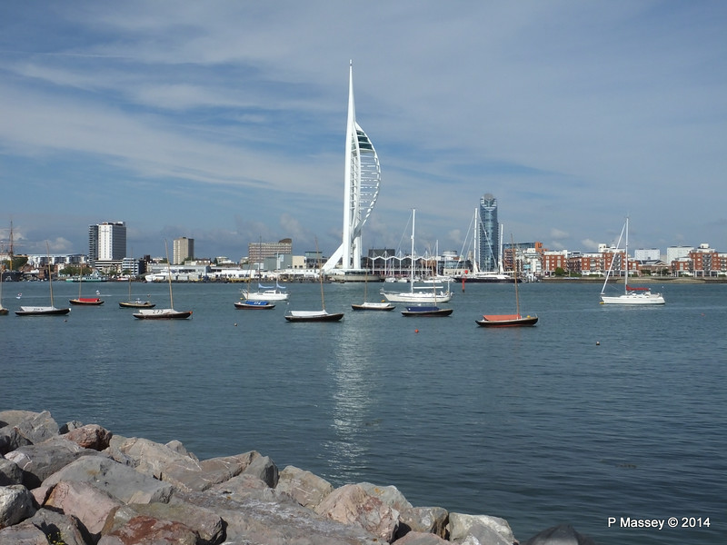 Portsmouth from Gosport PDM 30-06-2014 17-37-33