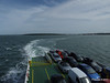 Cowes from RED OSPREY PDM 06-06-2014 16-45-04