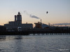 Marchwood Incinerator PDM 22-11-2013 17-20-36