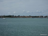 Portsmouth Harbour PDM 30-06-2014 12-30-21
