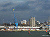 Southampton from Marchwood PDM 08-12-2013 13-07-05