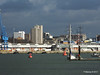 Southampton from Marchwood PDM 08-12-2013 13-07-13