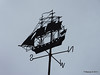 Marchwood Yacht Club Weather Vane PDM 17-12-2013 12-52-28