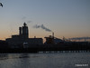 Marchwood Incinerator PDM 22-11-2013 17-20-29
