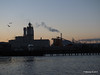Marchwood Incinerator PDM 22-11-2013 17-20-33