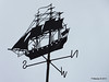 Marchwood Yacht Club Weather Vane PDM 17-12-2013 12-52-24
