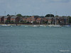 Portsmouth Harbour PDM 30-06-2014 12-30-19