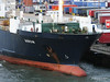 ARROW charter to Condor Ferries Portsmouth PDM 10-08-2014 20-34-058