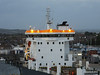 ARROW charter to Condor Ferries Portsmouth PDM 10-08-2014 20-35-05
