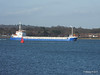 BALTIC SKIPPER Outbound Southampton PDM 27-03-2015 17-00-035