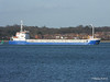 BALTIC SKIPPER Outbound Southampton PDM 27-03-2015 17-00-056