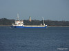 BALTIC SKIPPER Outbound Southampton PDM 27-03-2015 17-05-00