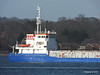 BALTIC SKIPPER Outbound Southampton PDM 27-03-2015 17-00-047