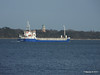 BALTIC SKIPPER Outbound Southampton PDM 27-03-2015 17-05-001