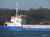 BALTIC SKIPPER Outbound Southampton PDM 27-03-2015 17-00-46