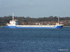 BALTIC SKIPPER Outbound Southampton PDM 27-03-2015 17-00-55