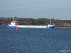 BALTIC SKIPPER Outbound Southampton PDM 27-03-2015 17-00-32
