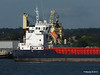 NUELIN DISPATCH NOMADIC BERGEN Southampton PDM 31-08-2014 17-44-29