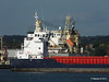 NUELIN DISPATCH NOMADIC BERGEN Southampton PDM 31-08-2014 17-44-26