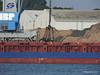 NAJLAND Southampton PDM 09-09-2014 17-06-29