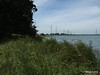 Along Bury Marsh Eling River Test Southampton PDM 17-07-2014 15-28-55