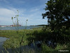 View from Bury Marsh Eling River Test Southampton PDM 17-07-2014 16-01-35