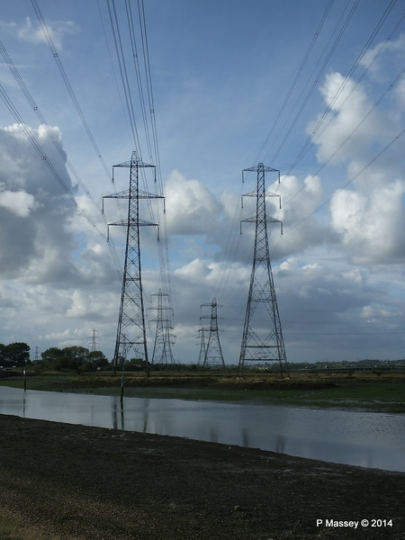 Electricity Pylons from Goatee Beach ELing PDM 09-08-2014 17-59-00