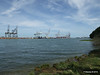Along Bury Marsh Eling River Test Southampton PDM 17-07-2014 15-30-32