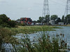 Along Bury Marsh Eling River Test Southampton PDM 17-07-2014 15-30-48
