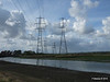 Electricity Pylons from Goatee Beach ELing PDM 09-08-2014 17-58-26