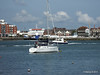 Portsmouth Harbour PDM 30-06-2014 17-38-18