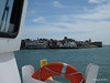 Old Portsmouth from SOLENT CAT PDM 30-06-2014 12-40-54