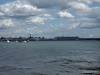 Eastern Docks Southampton from Marchwood PDM 23-08-2014 14-28-10