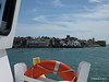 Old Portsmouth from SOLENT CAT PDM 30-06-2014 12-40-58
