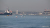 Itchen Bridge from Hythe with WHITONIA PDM 15-04-2015 11-18-45