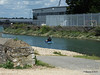 Kayaker Marchwood Creek PDM 18-06-2014 15-13-59
